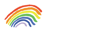 VICTA Empowering Blind Children Young Adults