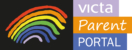 victaparents.org.uk